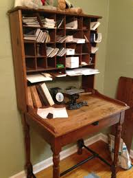 used home office desk. Perfect Home Antique Post Office Desk  Used Home Furniture Check More At Http With S