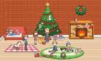 the best christmas games for girls girlsgogames com