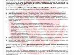 It Asset Management Resume Sample Awesome Awesome It Asset Manager