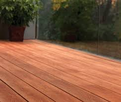 zuri decking reviews. Perfect Reviews Why Zuri For Decking Reviews P
