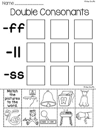 See our extensive collection of esl phonics materials for all levels, including word lists, sentences, reading passages, activities, and worksheets! Pin On Tpt Language Arts Lessons
