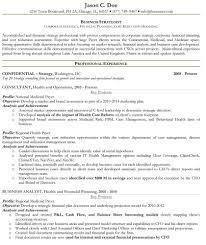 10 Common App Essay Examples Winning Ivy Essays 2 Page Resume