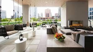 The Living Room Happy Hour Ideas Impressive Inspiration Ideas