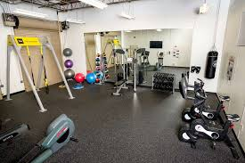 best western plus the inn at king of prussia our new elite core fitness center