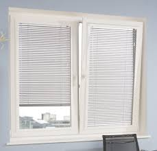 Window Film Or Window Blinds Kind Should Opt ForBlinds Fitted To Window Frame