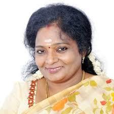 இந்திய அரசியலில் வளர்ந்து வரும் நட்சத்திரம்' விருதுக்கு