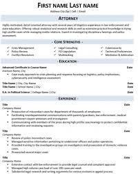 Resume Mailman - Resume Ideas