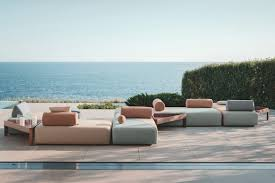 great modern outdoor furniture 15 home. Best Outdoor Furniture: 15 Picks For Any Budget \u2013 Curbed With Furniture Sofa ( Great Modern Home S