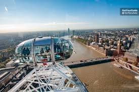 the original tour and london eye ticket london united kingdom getyourguide