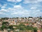 imagem de Nova Resende Minas Gerais n-13