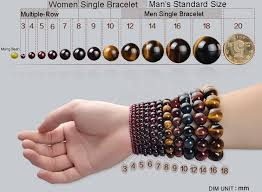 Image Result For 10 Mm Bead Size Jewelry Bracelets Diy