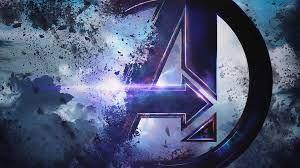 Avengers 4K Wallpaper 1920*1080