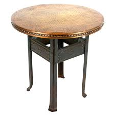 round indian coffee table full size of copper top end tables solid large door uk round indian coffee table