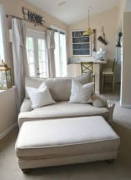super cozy living room interiors 80 ideas you should try cozy couchcuddler sectionalbig comfy chaircomfy reading