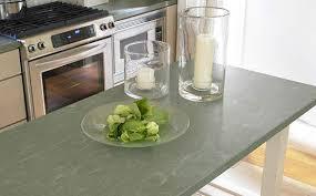 corian kitchen countertops. Corian-kitchen Corian Kitchen Countertops