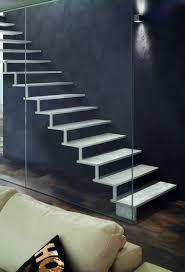 Wählen sie typ der treppe aus. Escalier Modele Areo Escalier Tout En Aluminium Bolzentreppe Treppe Haus Deko