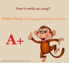 buy paper cheap ① ✍ top best paper writing service №➀ top  how to write an essay order essay from experienced writers ease