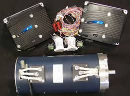 ac x ac x v dual motor kit v v v v v v ac 34x2 ac 35x2 144v dual motor kit 72v 96v 108v 120v 132v 144v 500a 650a hpevs ev ac motor and curtis controller
