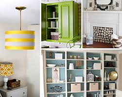 home improvement projects diy craft ideas how to s for