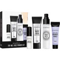 Shop for <b>Brow Tech To</b> Go by <b>Smashbox</b> | Shoppers Drug Mart