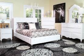 bedroom furniture for teenager. crystal kids and teens bedroom media image 1 furniture for teenager r