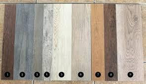 our flooring solid wood vs faux wood tile loves in ceramic wood flooring decorations ceramic tile