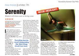 film critiques movie review movie film critiques
