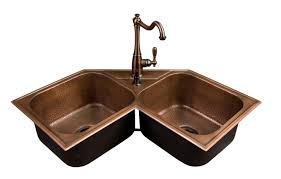 full size of decor amiable corner sink unit kitchen uk corner kitchen sinks home depot