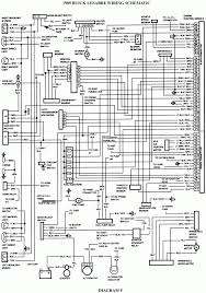 wiring diagram for 2001 buick lesabre wiring diagram for 2000 01 buick lesabre wiring diagram 01 automotive wiring diagrams