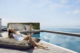 outdoor floor cushions. Large Floor Cushion. Outdoor Cushions O