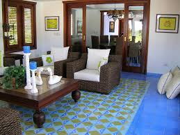 floor tiles design pictures philippines. view in gallery colorful cement tile floor tiles design pictures philippines n