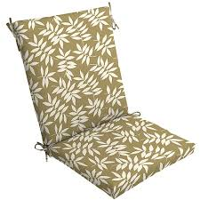 Outdoor Furniture Cushions Trend Outdoor Patio Furniture As Cheap