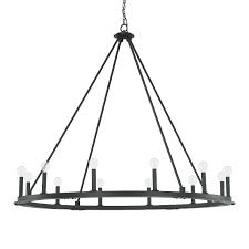 12 light chandelier enlarge enlarge pearson