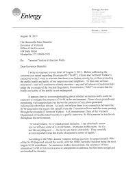 Resume Bank Reconciliation Resume