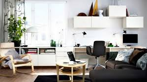 living room with office. outstanding living room and office combo ideas 61 with additional within regarding really encourage