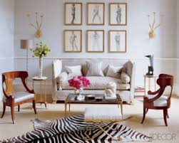 U Beautiful Living Room Furniture Ideas Pinterest 19 Apartment Interior  Design Small 7