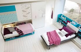 clei furniture price. click to enlarge poppi board clei furniture price