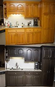 amazing kitchen cabinet refinishing home design john kitchen cabinet refinishing kit designs