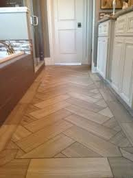 Wood Tile Floor Patterns Gorgeous Weekend Wishes Flooring Ideas Pinterest Master Shower Tile
