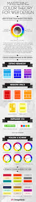Color Theory For Designers Color Theory For Web Design Designmantic The Design Shop