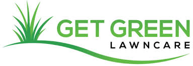 Budget Lawn Care Get Green Lawncare Premium Lawncare At Budget Prices For