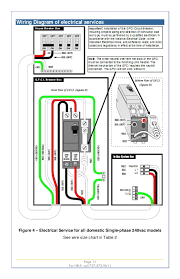 four person hot tubs spas wiring diagram of electrical services figure 4