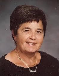 Theresa Torre Obituary (2018) - MyCentralJersey