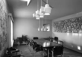 Tableau pour salle a manger table salle a manger bois gris   Somum