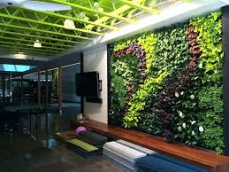 artificial green wall living wall vertical garden artificial plants wall panel for sale for sale artificial artificial vertical garden  on green garden wall artificial with green wall design outdoor artificial vertical garden wall at