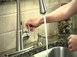 removing moen faucet remove kitchen faucet kitchen faucet removal how to install kitchen faucet faucet remove kitchen faucet replace moen faucet cartridge