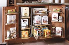 cabinets for storage. logix ® cabinet storage solutions cabinets for