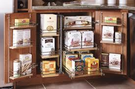 Logix  Cabinet Storage Solutions
