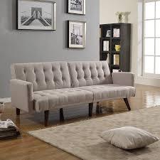 Futons U0026 Convertible Sofas  HayneedleFuton In Living Room