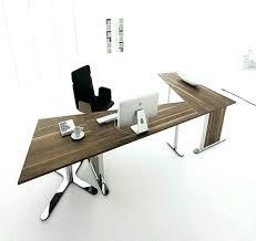 ikea desk tables art desk surprising office desk furniture with art desk surprising office desk furniture with additional house for desks decor 5 ikea